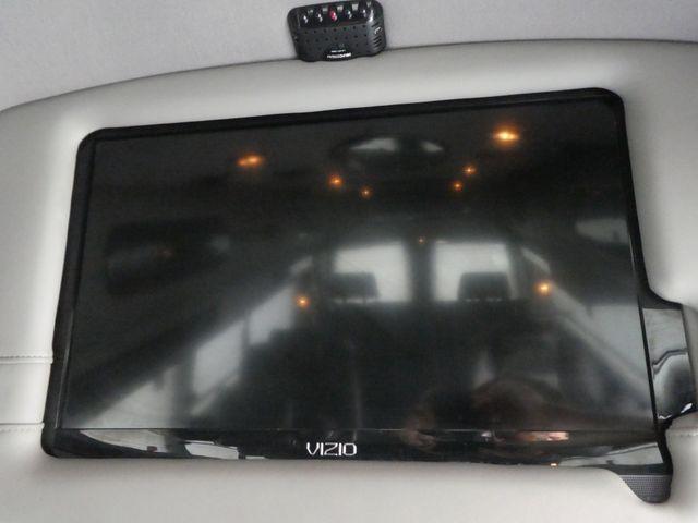2011 Chevrolet EXPRESS CONVERSION VAN 9 PASSANGEERS  YF7 Upfitter Leesburg, Virginia 20
