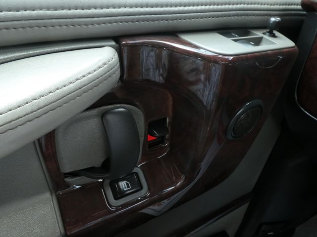 2011 Chevrolet EXPRESS CONVERSION VAN 9 PASSANGEERS  YF7 Upfitter Leesburg, Virginia 46