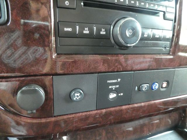 2011 Chevrolet EXPRESS CONVERSION VAN 9 PASSANGEERS  YF7 Upfitter Leesburg, Virginia 48