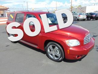2011 Chevrolet HHR 2LT Kingman, Arizona