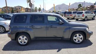 2011 Chevrolet HHR LT Las Vegas, Nevada 2