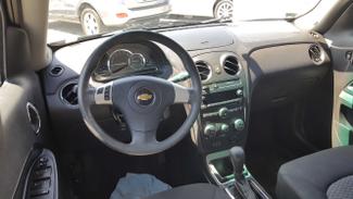 2011 Chevrolet HHR LT Las Vegas, Nevada 6