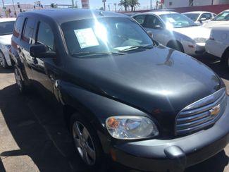 2011 Chevrolet HHR LT w/1LT AUTOWORLD (702) 452-8488 Las Vegas, Nevada 3
