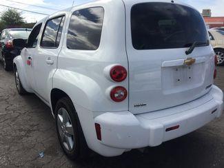 2011 Chevrolet HHR LT w/1LT AUTOWORLD (702) 452-8488 Las Vegas, Nevada 4