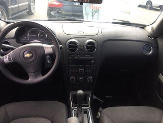 2011 Chevrolet HHR LT w/1LT AUTOWORLD (702) 452-8488 Las Vegas, Nevada 6