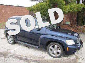 2011 Chevrolet HHR LT w/2LT St. Louis, Missouri