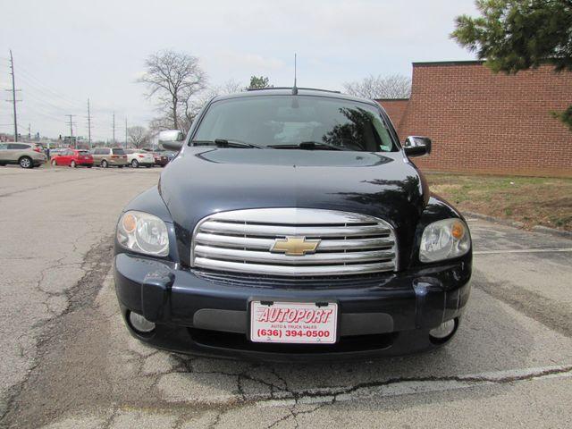 2011 Chevrolet HHR LT w/2LT St. Louis, Missouri 3