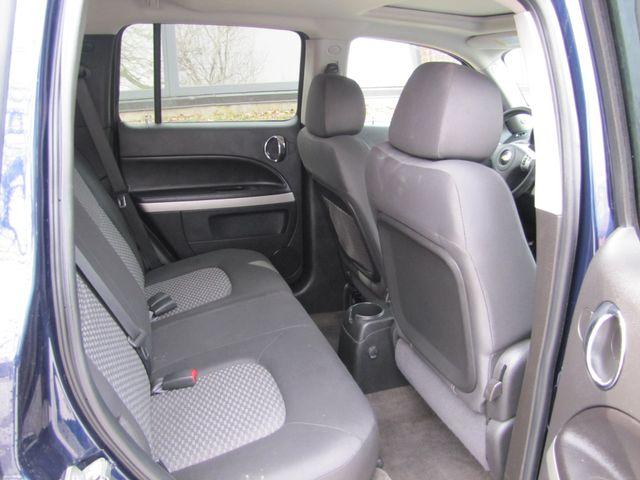 2011 Chevrolet HHR LT w/2LT St. Louis, Missouri 8