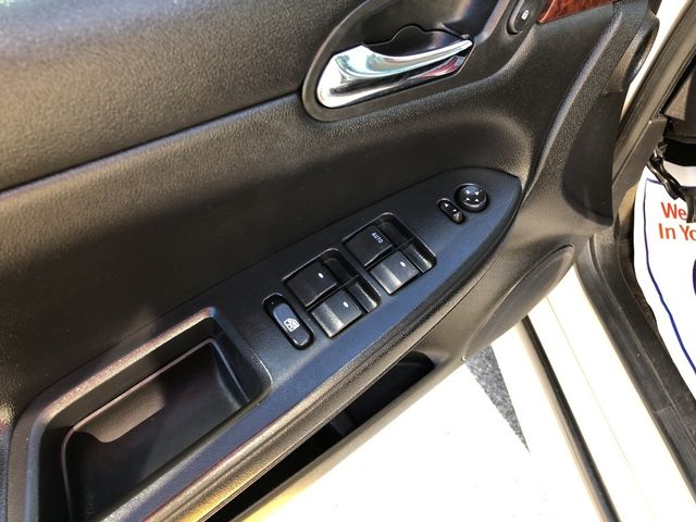 2011 Chevrolet Impala LT Fleet Cape Girardeau, Missouri 11