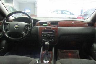 2011 Chevrolet Impala LT Fleet Chicago, Illinois 9