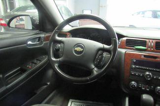 2011 Chevrolet Impala LT Fleet Chicago, Illinois 10