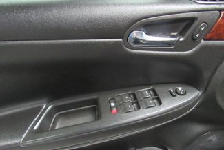 2011 Chevrolet Impala LT Fleet Chicago, Illinois 11