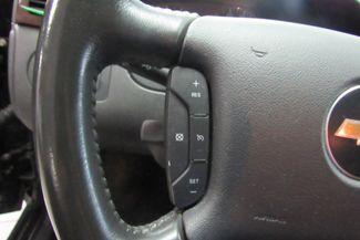 2011 Chevrolet Impala LT Fleet Chicago, Illinois 12
