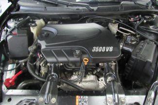 2011 Chevrolet Impala LT Fleet Chicago, Illinois 18