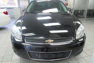 2011 Chevrolet Impala LT Fleet Chicago, Illinois 1