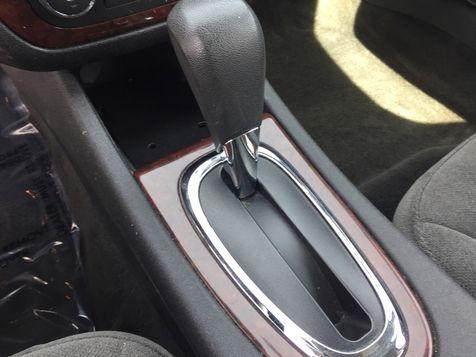 2011 Chevrolet Impala LT Fleet | Dayton, OH | Harrigans Auto Sales in Dayton, OH