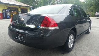 2011 Chevrolet Impala LT Fleet Dunnellon, FL 2