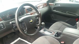 2011 Chevrolet Impala LT Fleet Dunnellon, FL 10