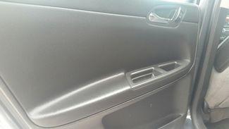 2011 Chevrolet Impala LT Fleet Dunnellon, FL 11