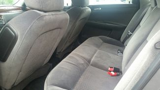 2011 Chevrolet Impala LT Fleet Dunnellon, FL 12