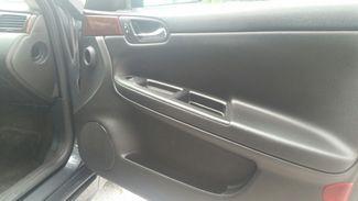 2011 Chevrolet Impala LT Fleet Dunnellon, FL 13