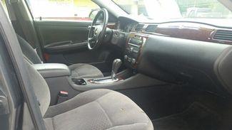 2011 Chevrolet Impala LT Fleet Dunnellon, FL 14