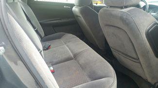 2011 Chevrolet Impala LT Fleet Dunnellon, FL 15
