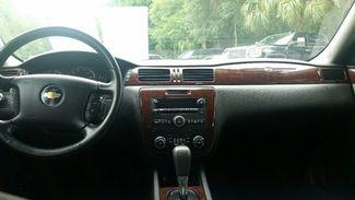 2011 Chevrolet Impala LT Fleet Dunnellon, FL 18