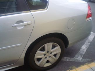 2011 Chevrolet Impala LS Retail Englewood, Colorado 27