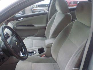 2011 Chevrolet Impala LS Retail Englewood, Colorado 7