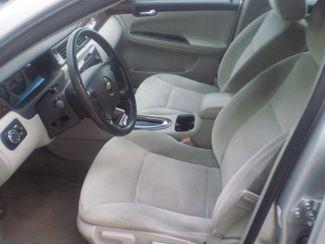 2011 Chevrolet Impala LS Retail Englewood, Colorado 9