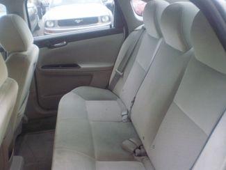 2011 Chevrolet Impala LS Retail Englewood, Colorado 8