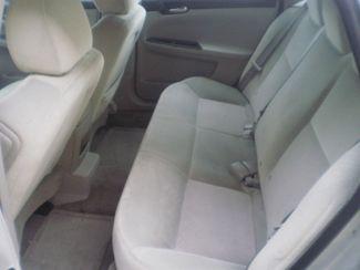 2011 Chevrolet Impala LS Retail Englewood, Colorado 10