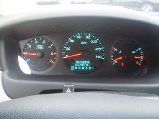 2011 Chevrolet Impala LS Retail Englewood, Colorado 14