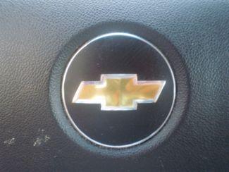 2011 Chevrolet Impala LS Retail Englewood, Colorado 16