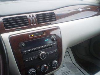 2011 Chevrolet Impala LS Retail Englewood, Colorado 17