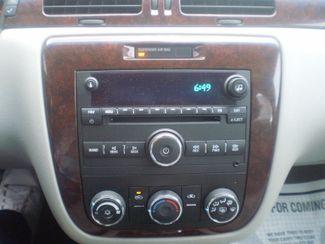 2011 Chevrolet Impala LS Retail Englewood, Colorado 18