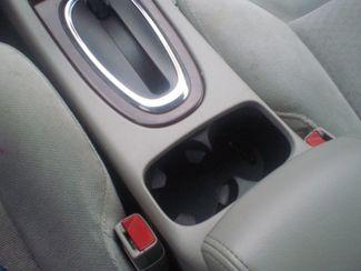 2011 Chevrolet Impala LS Retail Englewood, Colorado 21