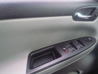 2011 Chevrolet Impala LS Retail Englewood, Colorado 13
