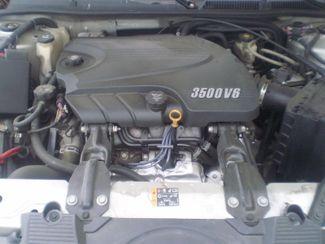 2011 Chevrolet Impala LS Retail Englewood, Colorado 22