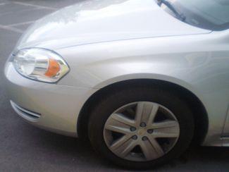 2011 Chevrolet Impala LS Retail Englewood, Colorado 26
