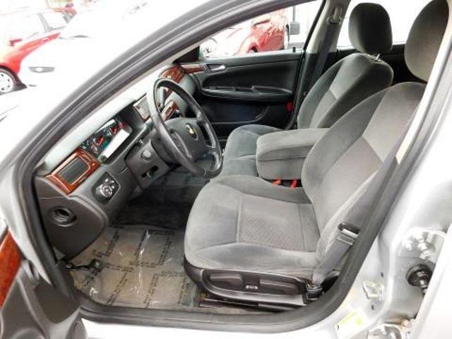 2011 Chevrolet Impala LT Ephrata, PA 11