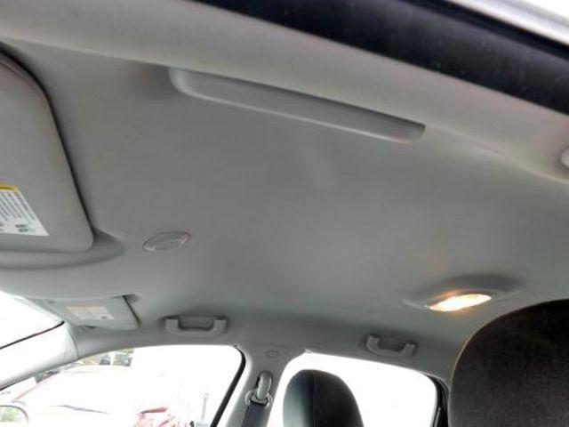 2011 Chevrolet Impala LT Ephrata, PA 15