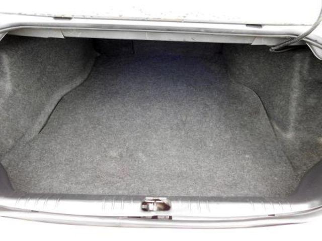 2011 Chevrolet Impala LT Ephrata, PA 18