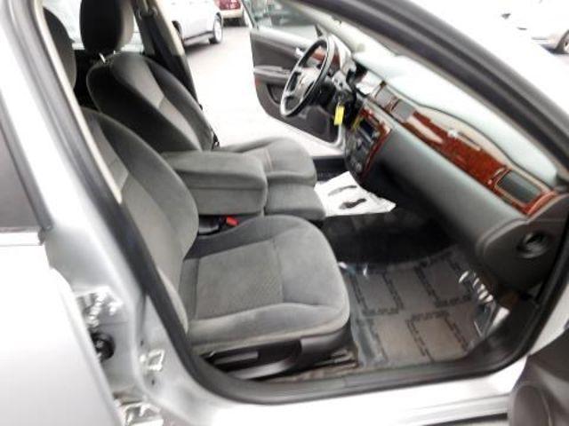 2011 Chevrolet Impala LT Ephrata, PA 22