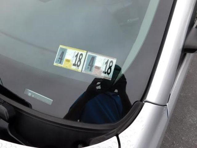 2011 Chevrolet Impala LT Ephrata, PA 9
