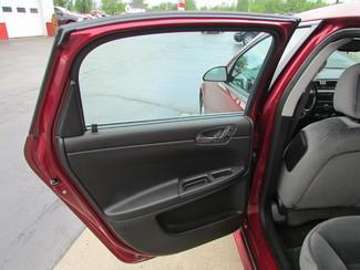2011 Chevrolet Impala LT Retail Fremont, Ohio 10