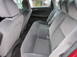 2011 Chevrolet Impala LT Retail Fremont, Ohio 11