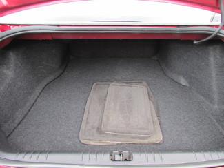 2011 Chevrolet Impala LT Retail Fremont, Ohio 12