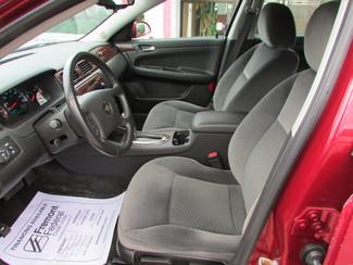 2011 Chevrolet Impala LT Retail Fremont, Ohio 6